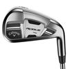 Picture of Callaway Rogue Pro 8-Piece Iron Set -