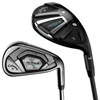 Picture of Callaway Rogue 8-Piece Combo Iron Set