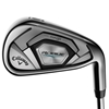 Picture of Callaway Rogue 8-Piece Iron Set -