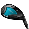 Picture of Callaway Women's Rogue Hybrid