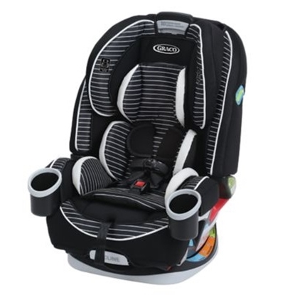 Picture of Graco 4Ever® 4-in-1 Car Seat - Studio