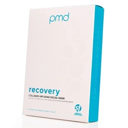 Picture of PMD Collagen Recovery Masks