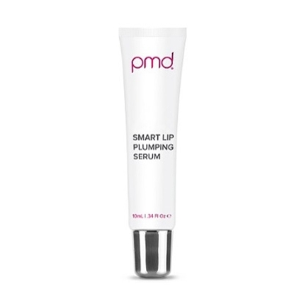Picture of PMD Smart Lip Plumping Serum