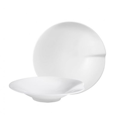 Picture of Villeroy & Boch Pasta Passion Large Pasta Plate - Set of 2