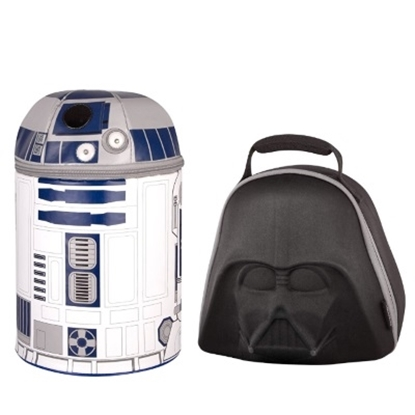 Picture of Thermos Star Wars Collector Lunch Box Set