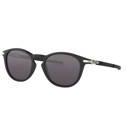 Picture of Oakley Pitchman R - Stone Black/PRIZM Grey
