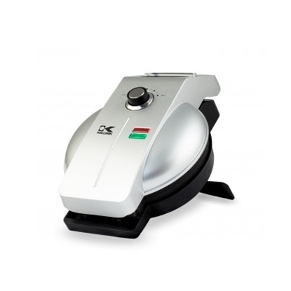 Picture of Kalorik Easy-Pour Belgian Waffle Maker