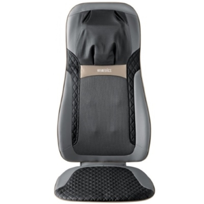 Picture of HoMedics® Shiatsu Elite Massaging Cushion with Heat