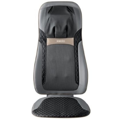 Picture of HoMedics® Shiatsu Elite Massaging Cushion with Heat