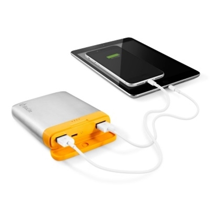 Picture of BioLite Charge 40 10400mAh USB Power Bank