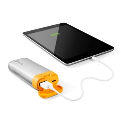 Picture of BioLite Charge 20 5200mAh USB Power Bank