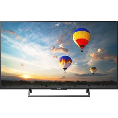 Picture of Sony 43'' 4K HDR Ultra HD TV with HDMI™ Cable