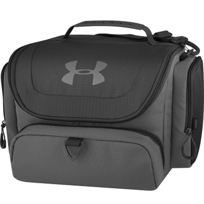 Picture of Under Armour Outdoor Set  - Multiple Colors Available