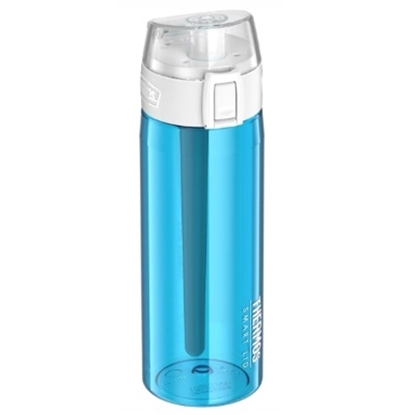 Picture of Thermos App-Enabled 24oz. Bottle