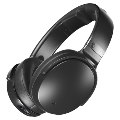 Picture of Skullcandy Venue ANC Bluetooth® Headphones