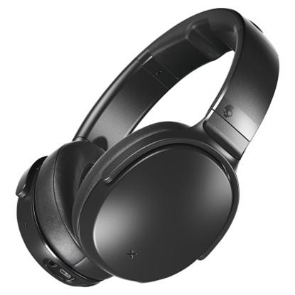 Picture of Skullcandy Venue ANC Bluetooth® Headphones