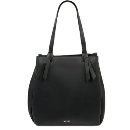 Picture of Nine West Aury Tote