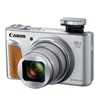 Picture of Canon PowerShot Digital Camera with 16GB SD Card