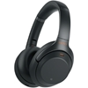 Picture of Sony 1000X Wireless Noise-Canceling Headphones