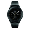 Picture of Samsung Galaxy Watch 42mm