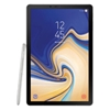 Picture of Samsung Galaxy Tab S4 64GB with Book Cover