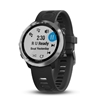 Picture of Garmin Forerunner® 645 Music