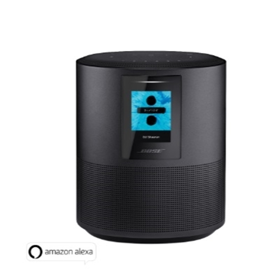 Picture of Bose® Home Speaker 500 Smart Speaker