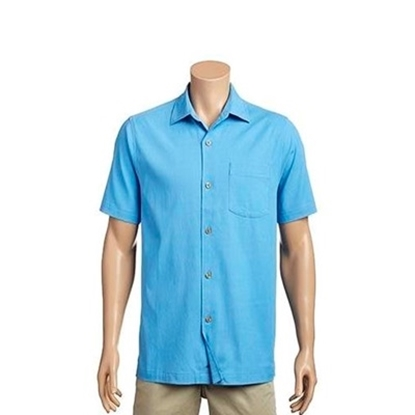 Picture of Tommy Bahama Catalina Stretch Twill