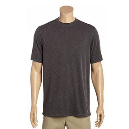Picture of Tommy Bahama Short Sleeve Flip Tide Tee