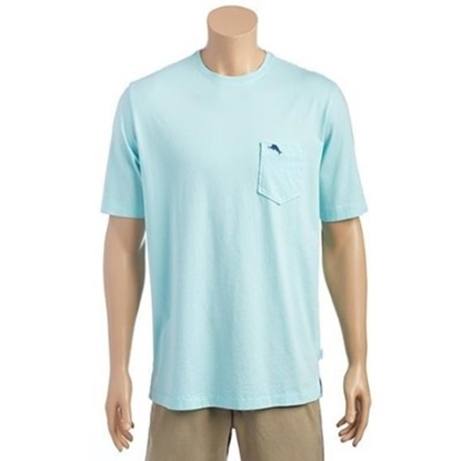 Picture of Tommy Bahama Bali Skyline Tee