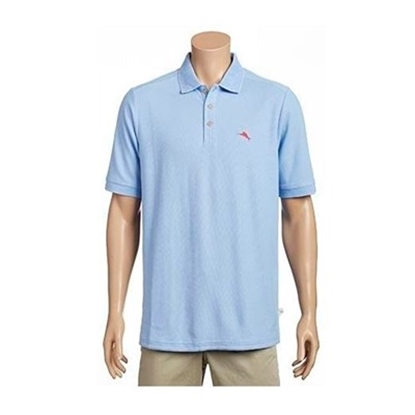 Picture of Tommy Bahama Emfielder 2.0 Polo