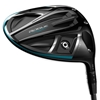 Picture of Callaway Women's Rogue Draw Driver