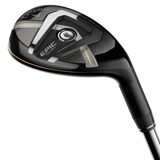 Picture of Callaway Women's GBB Epic Star Hybrid