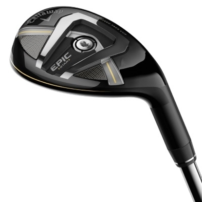 Picture of Callaway GBB Epic Star Hybrid