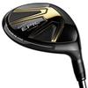 Picture of Callaway GBB Epic Star Fairway Wood