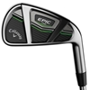 Picture of Callaway Epic Pro 8-Piece Iron Set