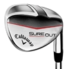 Picture of Callaway Sure Out Wedge