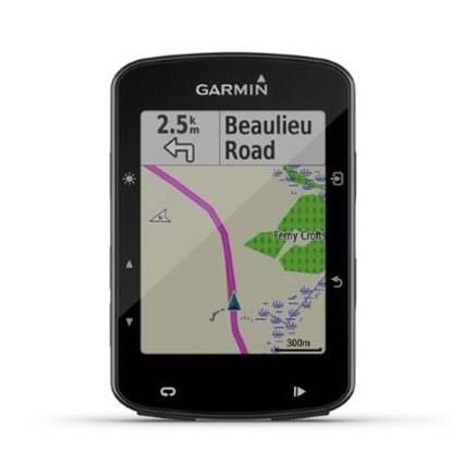 Picture of Garmin Edge® 520 Cycling Computer
