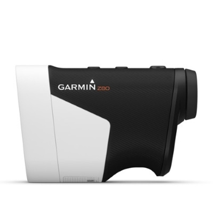 Picture of Garmin Approach® Z80 Golf Laser Rangefinder with GPS