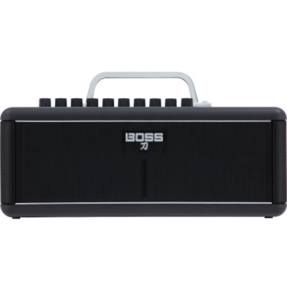 Picture of BOSS Katana-Air Wireless Guitar Amp