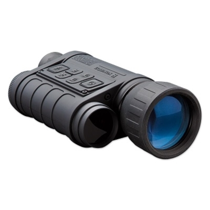 Picture of Bushnell 6x 50mm Equinox Z Night Vision Monocular