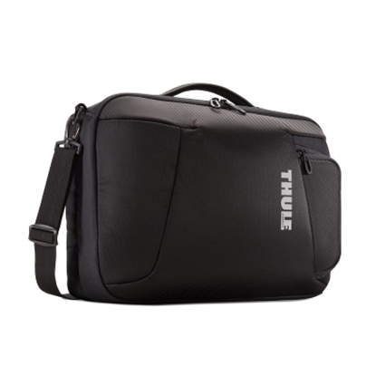 Picture of Thule® Accent Convertible Laptop Bag - Black