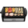 Picture of De'Longhi De'Longhi 2-in-1 Grill and Griddle