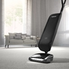 Picture of Oreck® Elevate Control™ Upright Vacuum Cleaner