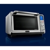 Picture of Livenza Convection Oven