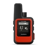 Picture of Garmin inReach® Mini Satellite Communicator w/ GPS