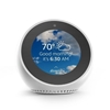 Picture of Amazon Echo Spot