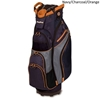 Picture of BagBoy® Chiller Cart Bag