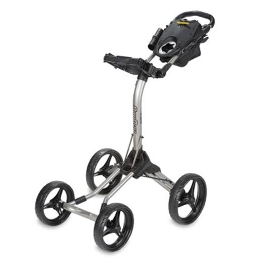 Picture of Bag Boy® Quad XL Push Cart