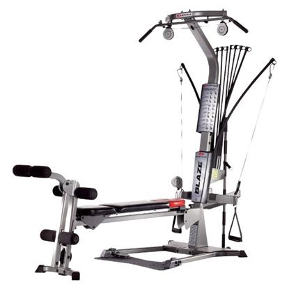 Picture of Bowflex® Blaze Home Gym